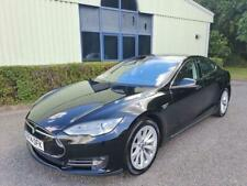 Tesla Model S ALL MODELS Auto HATCHBACK Petrol Automatic