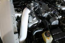 "2003 2004 Mustang Cobra SVT JLT 12"" High Boost Cold Air Intake Free Shipping"