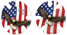 Isaiah 40 WRESTLING Headgear Wraps Decals stickers