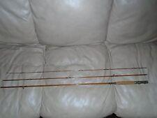 Expert Bamboo Rod (10.75 ft)