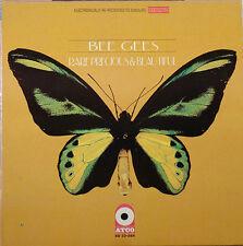 The BEE GEES – Rare, Precious & Beautiful 1968 LP