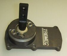 "TREMEC TKO 500 / 600 Stock Shifter Assembly.  NEW ""Take Off"" Part."