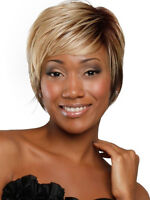 STACKED BOB STYLE Wig