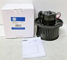 Napa Blower Motor 655-2437 Unimotor 75748 12V 14294 4 Seasons Product NEW