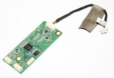 Gateway All In One ZX4300 PC Touch Controller Board w/ Cable DATQ2TH84A0 GENUINE