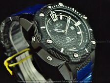 Invicta Men's 52mm LIMITED Ed Darkside Subaqua Bolt Hybrid Automatic SS Watch