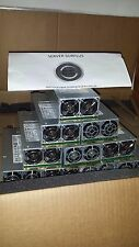 Lot of 20 HP DPS-800GB A 1000W Power Supply 379123-001 403781-001