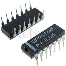 CD74HCT280E Original New RCA Integrated Circuit