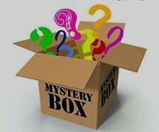 💰 💰 💰 💖 💖 💖 mistery box box surprise 💰 💰 💰 💖 💖 💛 💜 💚 💙