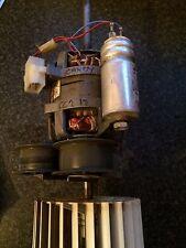 Candy CC2 17 tumble dryer motor
