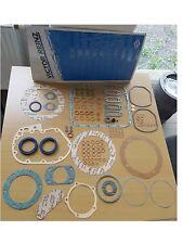 Motordichtsatz Vollsatz Dichtsatz - Deutz F2L912 - F 2 L 912 - D2506, D2807 -