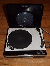 Tourne-disque Platine Vinyle  Schneider SE200 - 1242