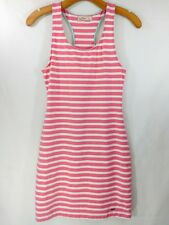 Clothing, Shoes & Accessories Girls' Clothing (sizes 4 & Up) Honest Nwt Hollister Strapless Dress Size X-small Pink
