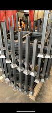 More details for scaffolding stillages