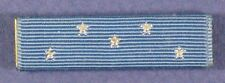 UNITED STATES MEDAL OF HONOR RIBBON BAR TYPE 3                             A8999