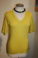 Camisas y tops de mujer de manga corta talla M