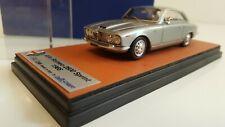 Looksmart - Alfa Romeo 2600 Sprint 1966 en boîte - Série limitée à 299 Ex (1/43)