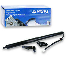 AISIN Left Power Liftgate Actuator for 2014-2017 Toyota Highlander - Power bu