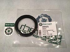 Bearmach  300tdi Front Inner Crankshaft Oil Seal - ERR4575