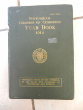 Reference Hardcover Original 1900-1949 Antiquarian & Collectable Books