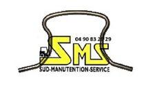 JUNGHEINRICH AM2200 AM 2200 CLIPS AGRAFE 50137128 TRANSPALETTE MANUEL