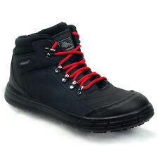 Workforce Steel Toe Cap Baseball Style Safety Boots.Trainers Shoes WF202R