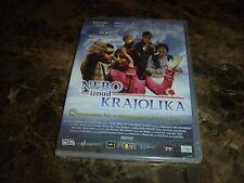 Nebo Iznad Krajolika (Skies Above the Landscape) (DVD 2006)