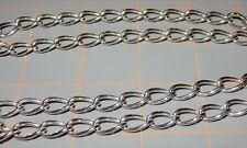 "White bead chocker necklace 15"""