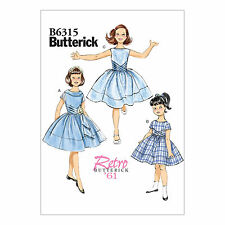 Butterick Suit Sewing Patterns