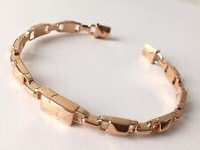 MICHAEL KORS Damen Armreif Armband Bracelet Silber MKC1000AA791 rosegold