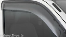 TOYOTA HIACE WEATHERSHIELD PASSENGER SIDE 200 SERIES FROM JAN 2005> NEW GENUINE