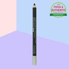 Blinc Eyeliner Pencil Grey. Sealed Fresh