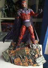 Magneto Marvel Leyendas
