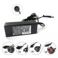 Genuine power supply cord hp Pavilion dv4 dv5 dv6 dv7 463958-001 laptop charger