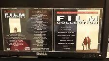 Film Collection - Le più belle colonne sonore di tutti i tempi - 1995 -