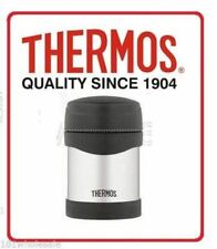 ❤ THERMOS FOOD & DRINK STAINLESS STEEL Vacuum Insulated Jar 290ML 0.29 Litre L ❤
