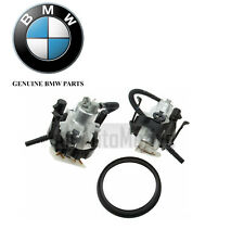 BMW E39 M5 Genuine Fuel Pump In Tank Suction Device 16146752369