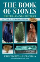 THE BOOK OFSTONES: Who They Are and What They Teach (1583949089)