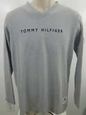 Tommy Hilfiger long sleeve shirt size large 1484