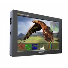 "LILLIPUT MONITOR Q7PRO 7"" HDMI+SOFTWARE FUNCTION"