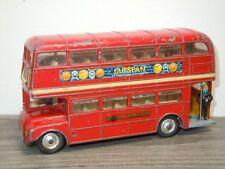 London Transport Routemaster - Corgi Toys 468 England *32587