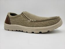 Deer Stags Alvin Men's Slip-On Comfort Shoe Size 6