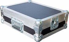 Pioneer Djm900 nxs2 Mezclador Dj Cisne Vuelo Funda Caja (hex.)