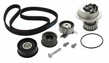 MAPCO Water Pump + Timing Belt Kit 41734/2 for OPEL ASTRA G , Opel Zafira