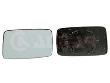 Spiegelglas, Außenspiegel ALKAR 6401125 für SEAT VW