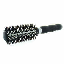 Elegant Brushes - Vented Ceramic 100% Boar Brush - Small