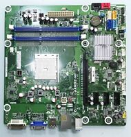 HP 657134-003 / 657134-001 / 660155-501 (Holly) - AAHD2-HY - AMD FM1 Moherboard