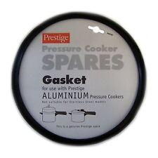 Véritable Prestige Aluminium Autocuiseur Pièces de Rechange Joint toutes les cuisinières Seal 96430
