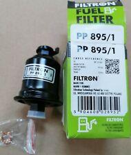 Kraftstofffilter FILTRON PP895/1 für Mitsubishi Fahrzeuge
