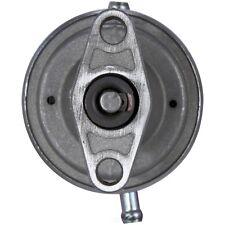 Mechanical Fuel Pump Spectra SP1286MP